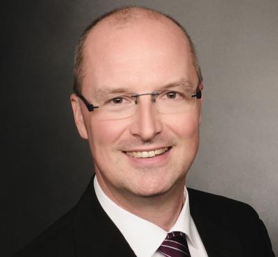 Joachim Haid: Riester Rente in der aktuellen Niedrigzinsphase