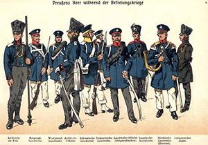 preussen_militaer