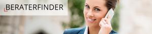 Beraterfinder - Initiative ProRiester