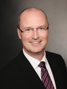 Riester-Experte Joachim Haid Riester-Rente