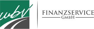 wbv-finanzservices-logo Riester Rente