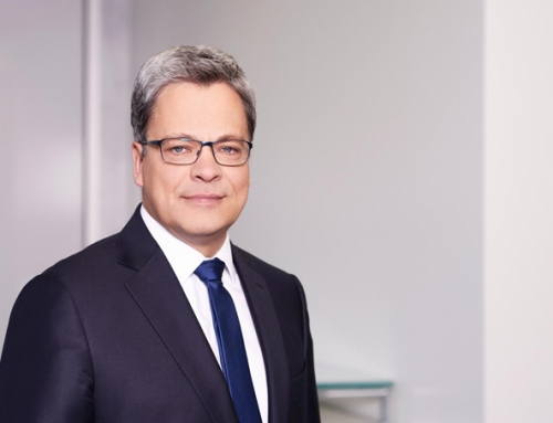 Allianz-Chef fordert mehr Anstrengungen für die private Altersvorsorge