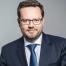"""BdV-Riester-Analyse """"fehlerhaft und irreführend"""""""