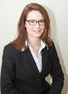 Angelika-Breyer