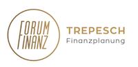 Trepesch_Logo