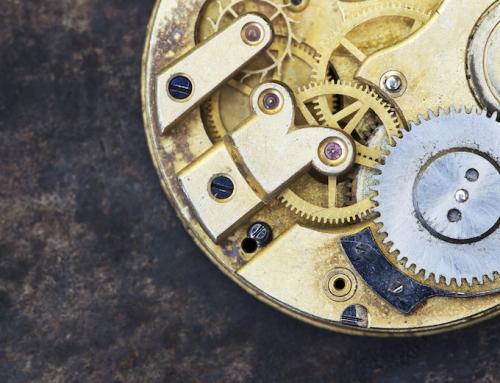 GroKo braucht noch Zeit: Wann kommt die Riester-Reform?