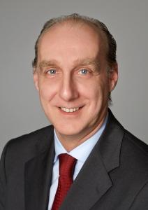 Andreas Hassenteufel