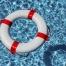 IVFP-Studie mahnt sinnvolle Riester-Rentenreform an