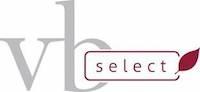 vb select logo Andreas Hassenteufel