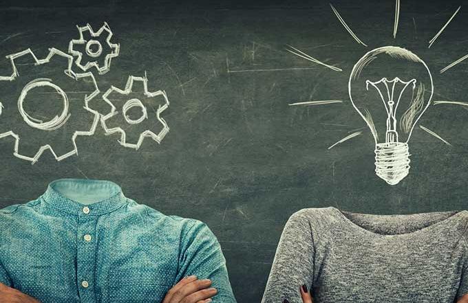 Ideen über Ideen: Welche Optionen gibt es für die Riester-Rente?