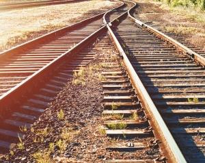 Riester-Rente: Das Ende der doppelten Abschlusskosten