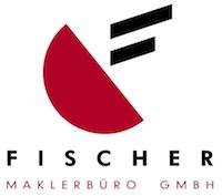 Fischer Maklerbüro