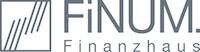 Finumfinanzhaus
