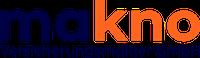 makno Versicherungsmakler GmbH