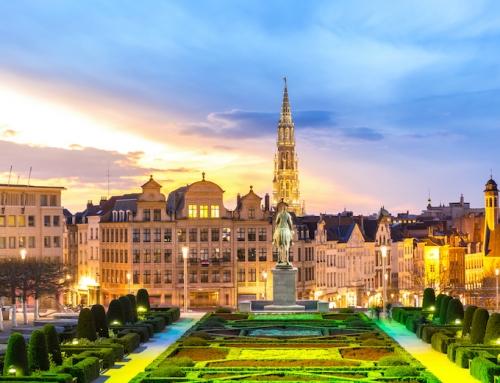 Riester-Upgrade oder PEPP: Europäische Union legt vor