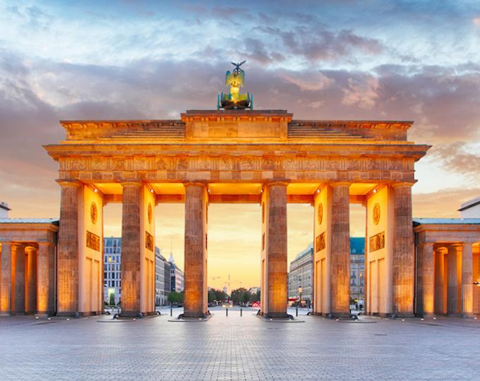 Gezerre um die Riester-Rente: Zwischen Reform und Abschaffung Kritik an Riester