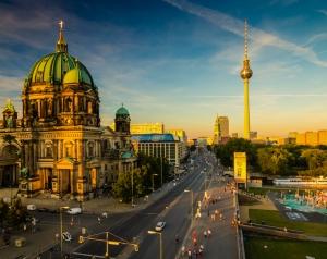 Tauziehen um Riester-Reform: FDP will den Staatsfonds