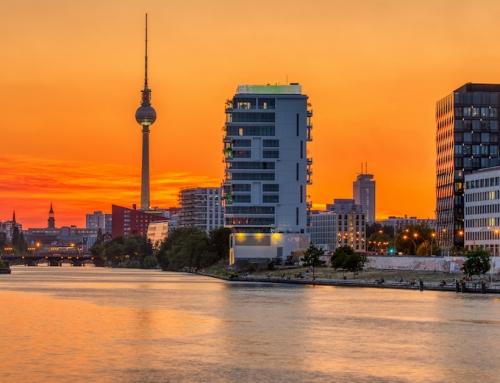 Happy Birthday, Riester!: Steht die Riester-Rente 2.0 in den Startlöchern?
