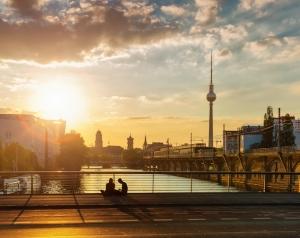 Die Zukunft von Riester: Zwischen Neustart und Bürgerfonds